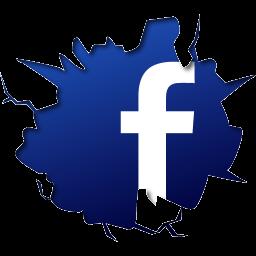 Inside-facebook-256
