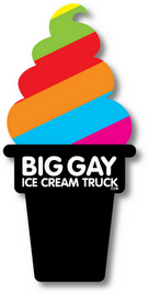 big-gay-ice-cream-cone
