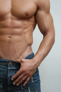 flatten your stomach with these tips